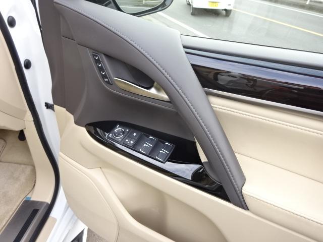 「レクサス」「LX」「SUV・クロカン」「神奈川県」の中古車11