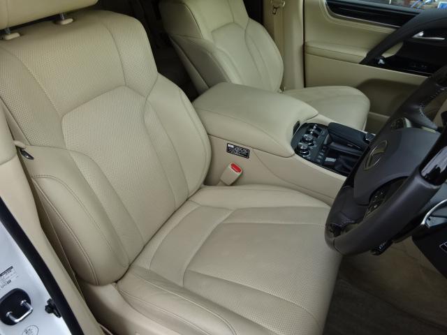 「レクサス」「LX」「SUV・クロカン」「神奈川県」の中古車12