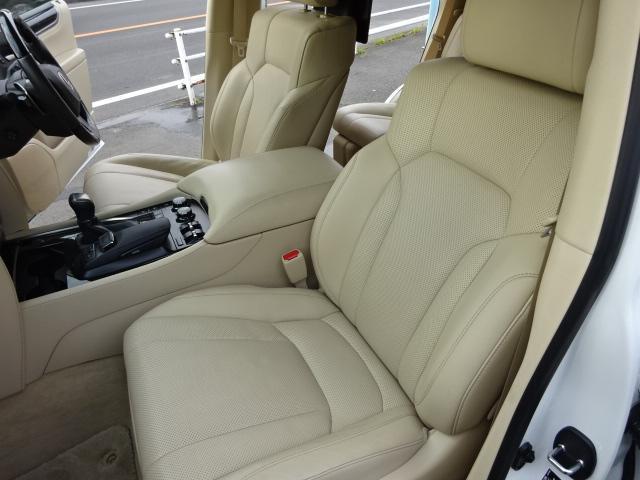 「レクサス」「LX」「SUV・クロカン」「神奈川県」の中古車13