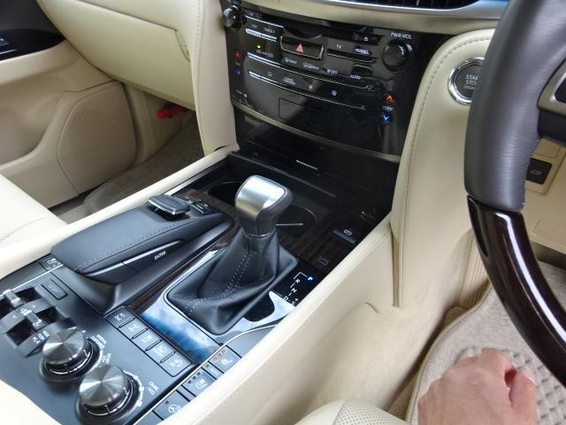 「レクサス」「LX」「SUV・クロカン」「神奈川県」の中古車15