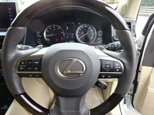 「レクサス」「LX」「SUV・クロカン」「神奈川県」の中古車17