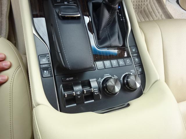 「レクサス」「LX」「SUV・クロカン」「神奈川県」の中古車18