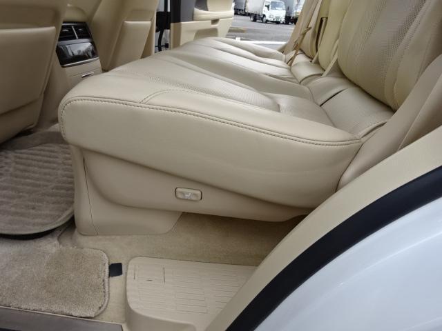 「レクサス」「LX」「SUV・クロカン」「神奈川県」の中古車20
