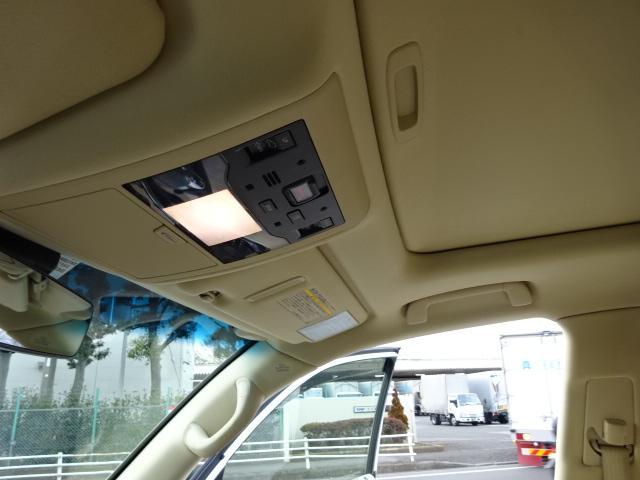 「レクサス」「LX」「SUV・クロカン」「神奈川県」の中古車21