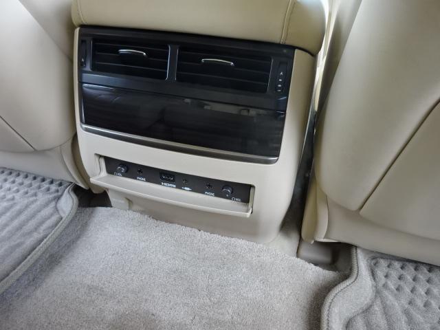 「レクサス」「LX」「SUV・クロカン」「神奈川県」の中古車28