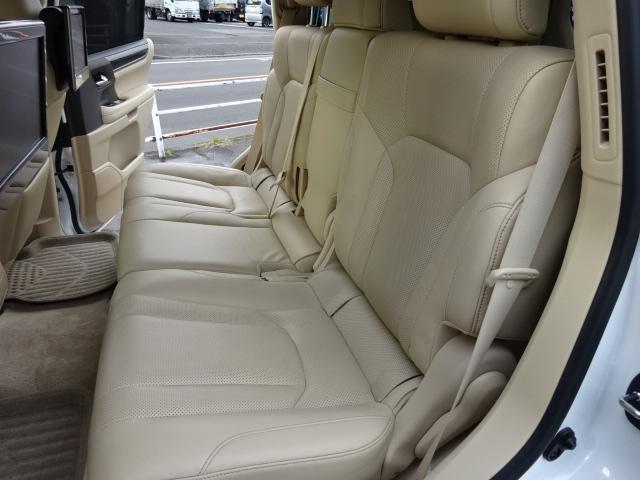 「レクサス」「LX」「SUV・クロカン」「神奈川県」の中古車29
