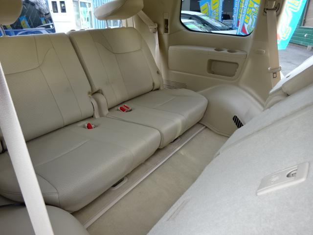 「レクサス」「LX」「SUV・クロカン」「神奈川県」の中古車30