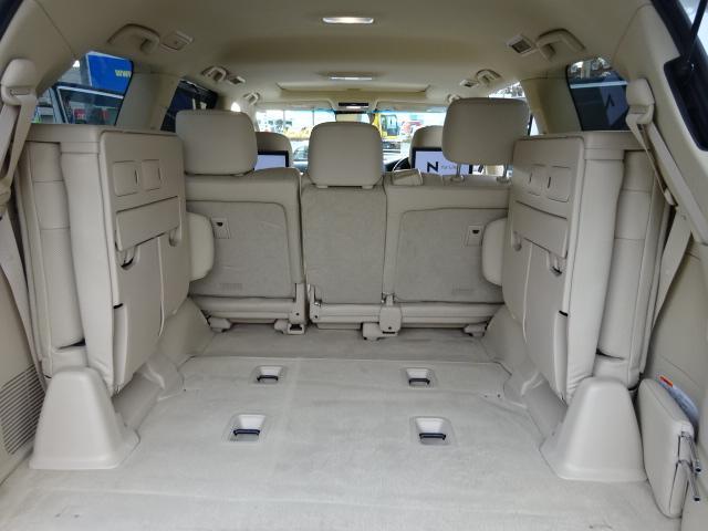 「レクサス」「LX」「SUV・クロカン」「神奈川県」の中古車32