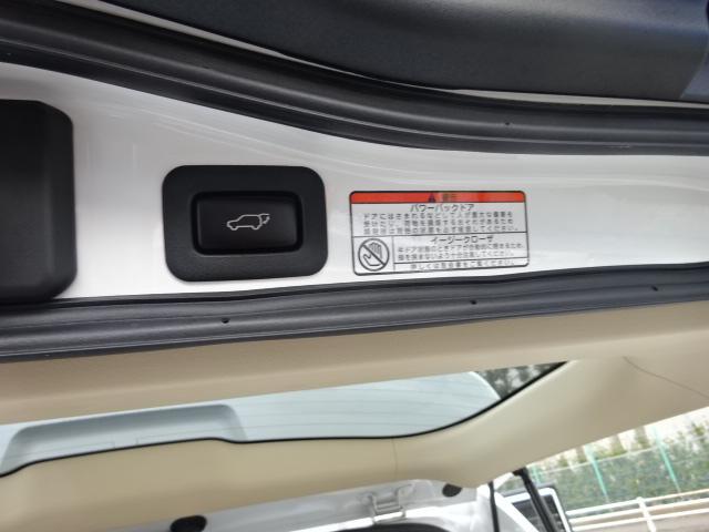「レクサス」「LX」「SUV・クロカン」「神奈川県」の中古車33