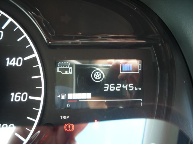 e-パワー メダリスト ワンオーナー  禁煙車 純正ナビフルセグTV Bluetoothオーディオ アラウンドビューカメラ 衝突軽減 デジタルミラー レザーシート インテリキー 純正ドラレコ ETC2.0 LEDライト(22枚目)