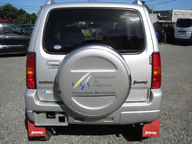 当店は積載車完備の為、全国納車も格安で承っております。遠方のお客様もお気軽にお問合せください!