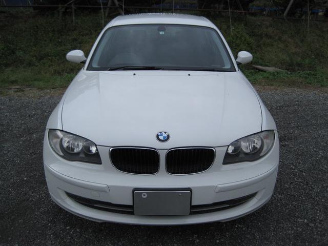 「BMW」「BMW」「コンパクトカー」「神奈川県」の中古車2