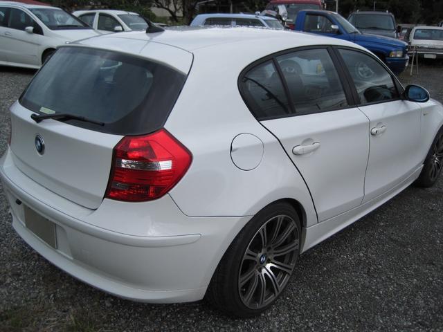 「BMW」「BMW」「コンパクトカー」「神奈川県」の中古車9