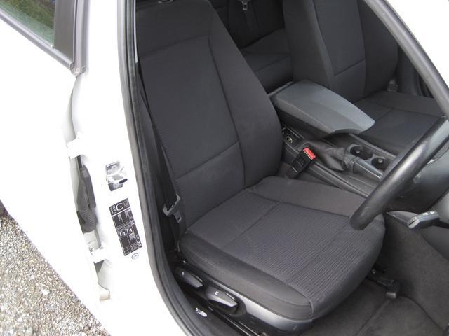 「BMW」「BMW」「コンパクトカー」「神奈川県」の中古車10