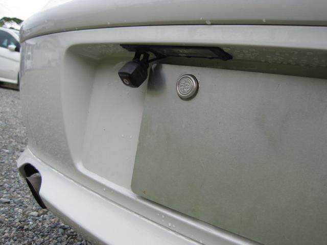 「BMW」「BMW」「コンパクトカー」「神奈川県」の中古車18