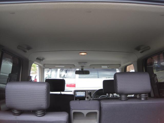 「日産」「キューブ」「ミニバン・ワンボックス」「神奈川県」の中古車15