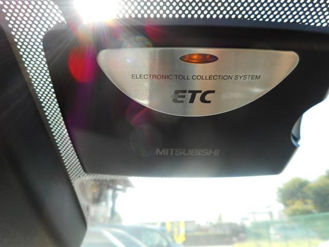 マツダ プレマシー 20S 両側自動ドアスマートキーHIDライト