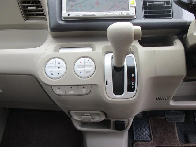 メモリナビ HIDライト 社外アルミ ワンセグ CD サイドバイザー 電格ミラー 整備記録簿