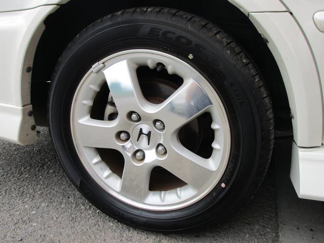 「ホンダ」「アコードワゴン」「ステーションワゴン」「埼玉県」の中古車8