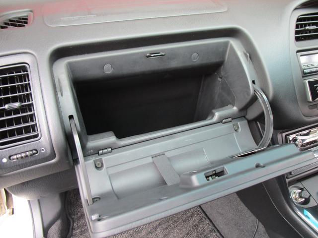 「ホンダ」「アコードワゴン」「ステーションワゴン」「埼玉県」の中古車34