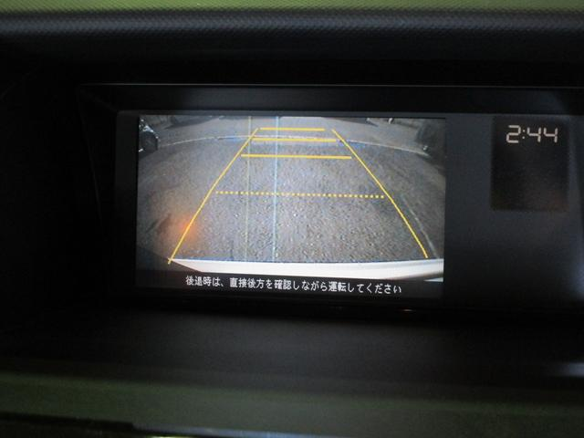 VGエアロパッケージ 両側Pスライド フリップダウンモニター(14枚目)