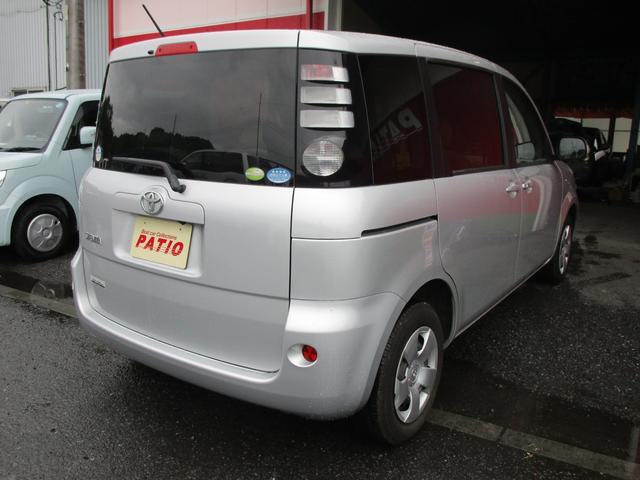 「トヨタ」「シエンタ」「ミニバン・ワンボックス」「埼玉県」の中古車5