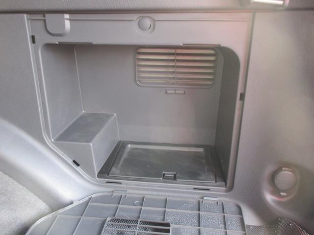 「日産」「テラノ」「SUV・クロカン」「埼玉県」の中古車18