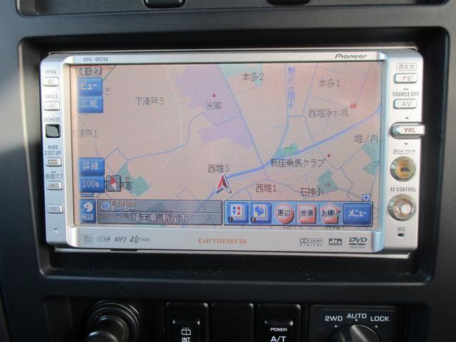 「日産」「テラノ」「SUV・クロカン」「埼玉県」の中古車24