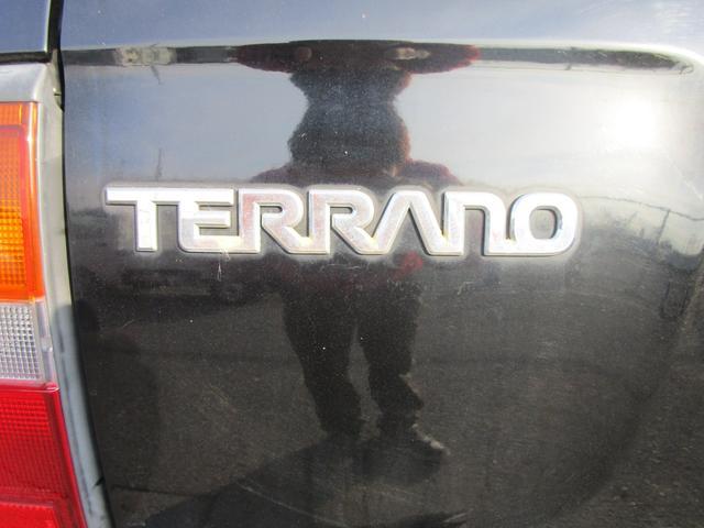 「日産」「テラノ」「SUV・クロカン」「埼玉県」の中古車55