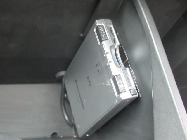 RSZ特別仕様車 HDDナビエディション バックカメラ ETC キーレス パドルシフト HIDライト(13枚目)