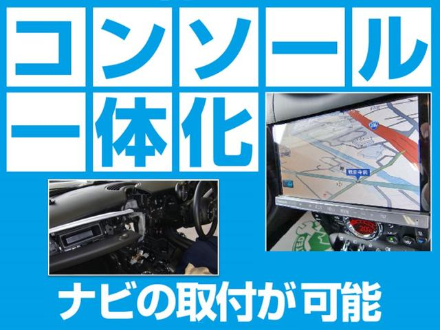 MINI MINI クーパー・程度良好車・ワンオーナー・ナビ・TV・ETC