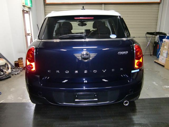 内外装とも非常に綺麗な車両が入庫しました。専門店ならではの品質と価格をお確かめください!