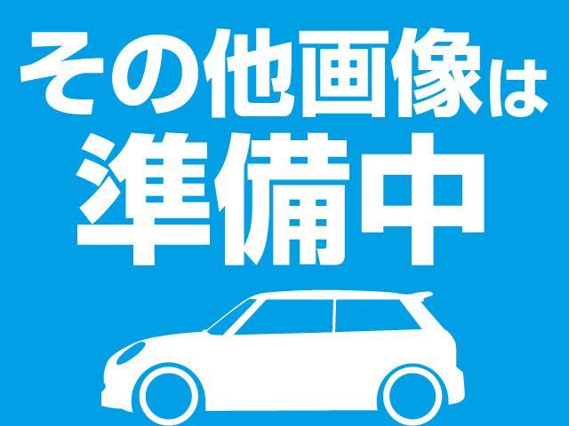 クーパー クラブマン ワンオーナー・禁煙車(5枚目)