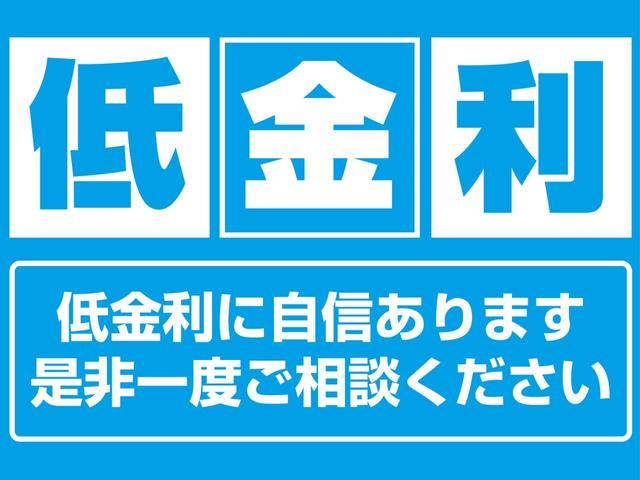 クーパー クラブマン ワンオーナー・禁煙車(14枚目)