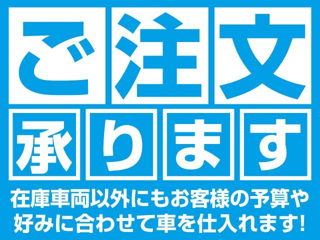 クーパー クラブマン ワンオーナー・禁煙車(16枚目)