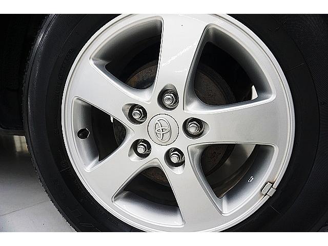 G-LTD 4WD 5MT ナビ HID 1オーナ 1年保証(13枚目)