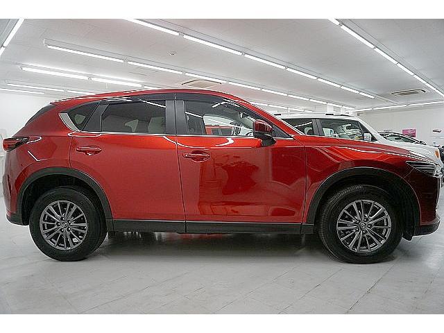 XD 4WD 新車保証付 軽減ブレーキ ナビ 1オーナー禁煙(10枚目)