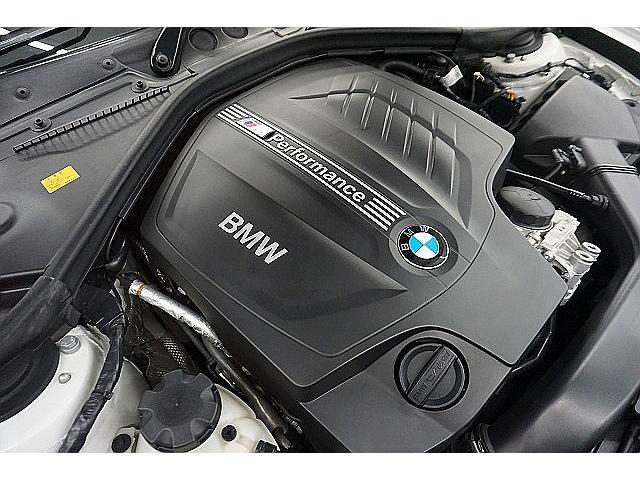 M135i ツインパワーターボ320馬力 BMW点検済 ナビ(20枚目)