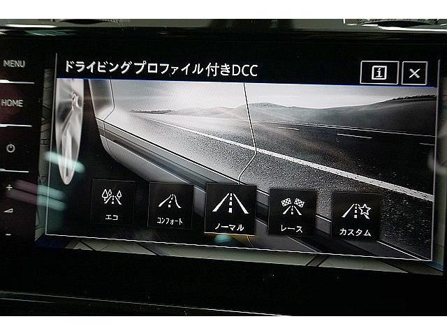 後期7.5型 7速DSG 310馬力 新車保証 1オーナ禁煙(15枚目)
