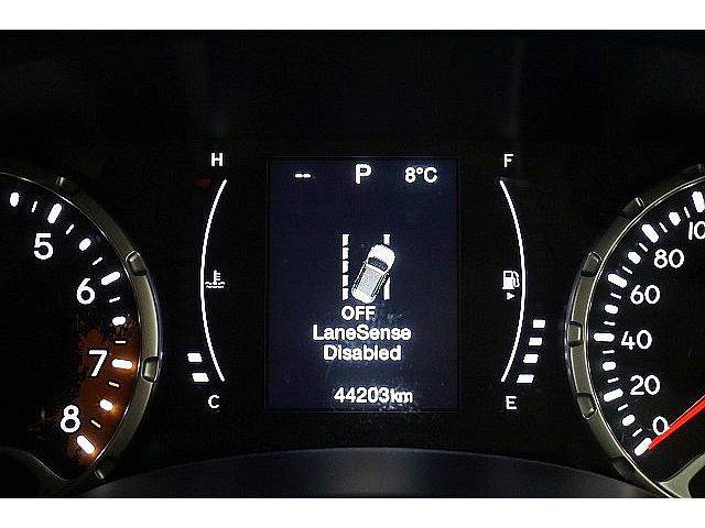 「その他」「クライスラージープ レネゲード」「SUV・クロカン」「神奈川県」の中古車27