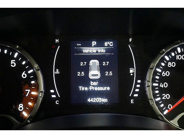 「その他」「クライスラージープ レネゲード」「SUV・クロカン」「神奈川県」の中古車29
