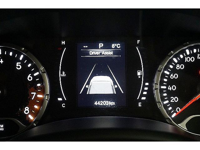 「その他」「クライスラージープ レネゲード」「SUV・クロカン」「神奈川県」の中古車44