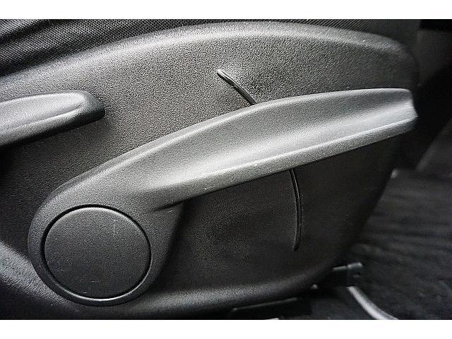 「その他」「クライスラージープ レネゲード」「SUV・クロカン」「神奈川県」の中古車48