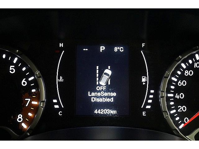 「その他」「クライスラージープ レネゲード」「SUV・クロカン」「神奈川県」の中古車73