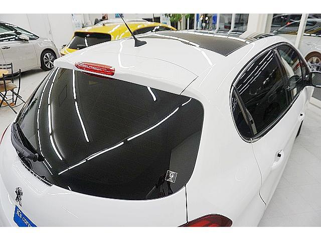 アリュール ファンエディション 特別仕様車/OP・ガラスルーフ&室内LED/アップルカープレイ/自動駐車&バックカメラ&前後センサー/ブラック16アルミ/クロームエクステリア/軽減ブレーキ/LEDイルミ/新車保証付/1オーナー禁煙車(39枚目)