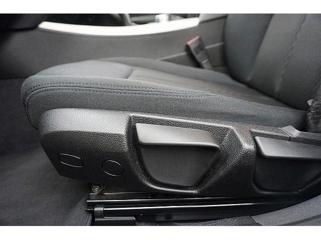 116i 純正iドライブ8.8型ナビ 正規ディーラー点検済 8速AT 1.6ターボ HIDオートライト アイストップ 革巻ステア ドライブモード 純正16アルミ ロゴ入スカッフプレート ETC 1オーナー・禁煙(52枚目)