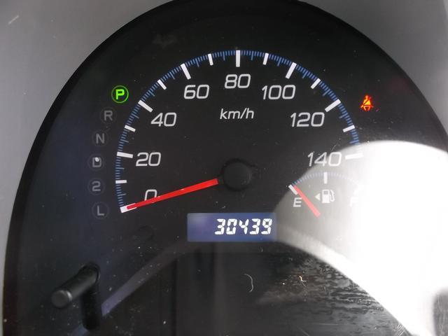 スズキ ワゴンR FX-Sリミテッド スマートキー 純正エアロ アルミ
