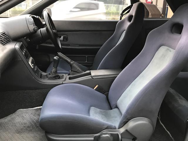 日産 スカイライン GT-R 外装仕上げ済み GTR専用キー