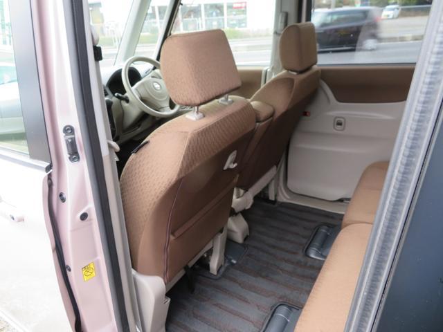 「日産」「ルークス」「コンパクトカー」「東京都」の中古車24
