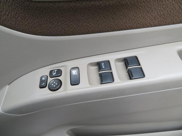 「日産」「ルークス」「コンパクトカー」「東京都」の中古車27